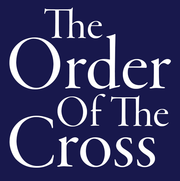 The Order of the Cross